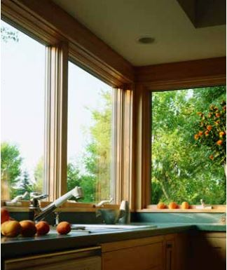 Home Pro Remodeling Images